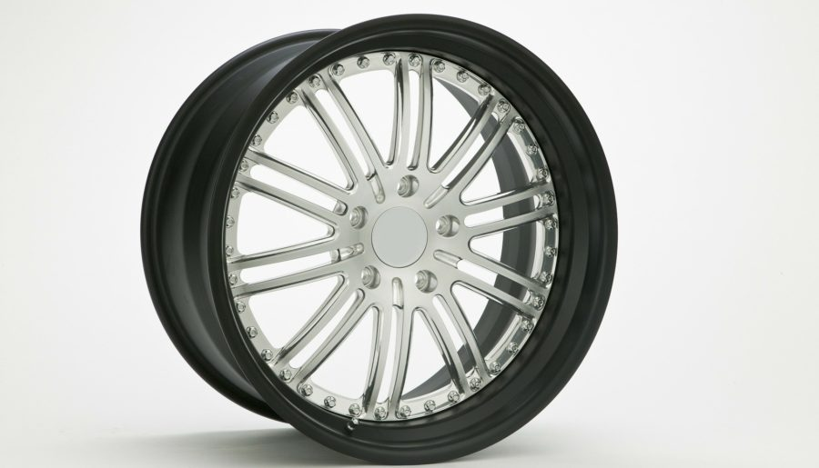 Vors wheels